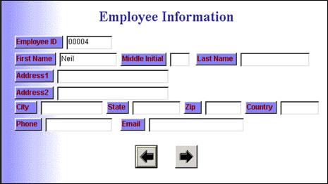 database management system   MSSQL   Access   Oracle   MySQL IT ...