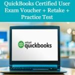 QBCUVoucher_Retake_PracticeTest_470x