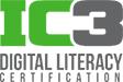 ic3-logo-smaller