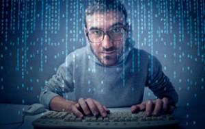 systems-software-developer