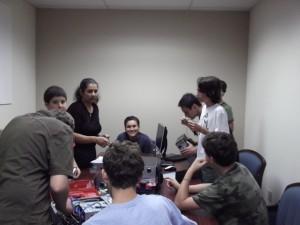 9-10:30 AM Computer Fundamentals @ NR Computer Learning Center | Orange | California | United States