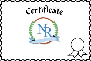 nrclc_cert