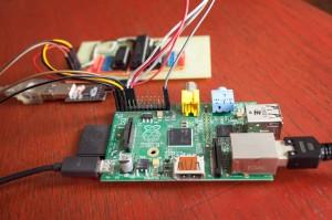 1-4 pm Programming Arduino & Raspberry Pi (8 Fri) @ NR Computer Learning Center | Orange | California | United States