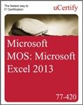Excel 2013 Expert - Part 2