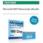 MPN-Promo_MCP-MU-MSFT_P-2
