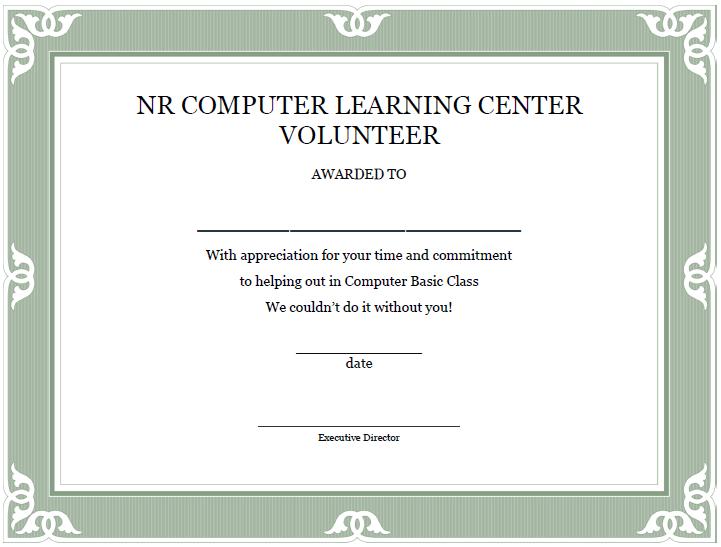 Computer Camp for Teen | Summer Program | Orange | CaliforniaIT ...