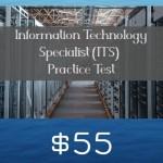 ITS Practice Test